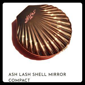 ashlash